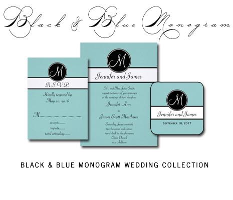 12-04-2012BlackBlueMonogram