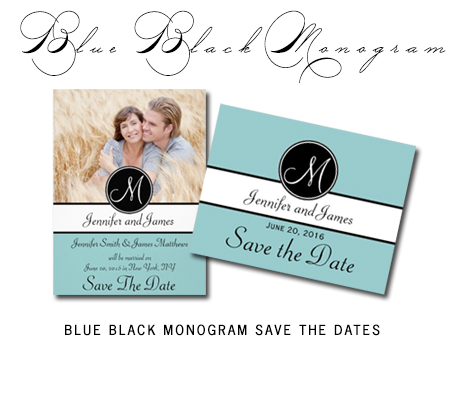 12-14-2012BlueBlackMonoSaveDate