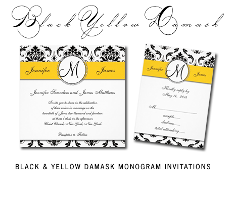 12-19-2012BlackYellowDamaskSaveDate