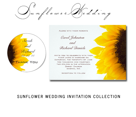 01-05-2013SunflowerWedding