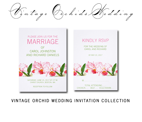 01-08-2013VintageOrchidWedding