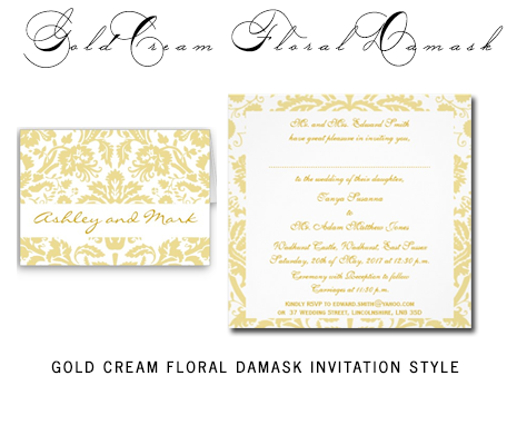 02-01-2013GoldCream Floral Damask