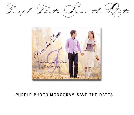 02-20-2013PurpleMonogramPhotoSave