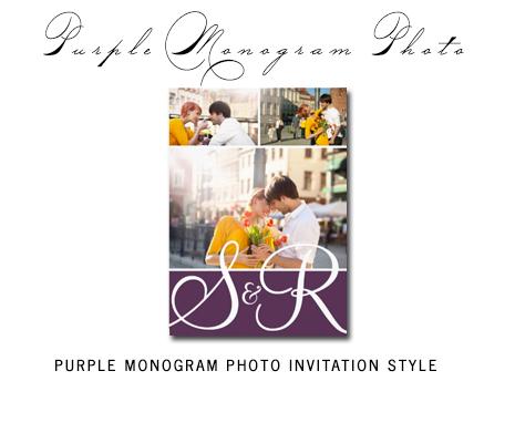 07-03-2013PurpleMonogramPhoto