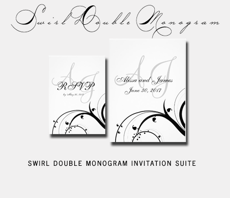 04-05-2013SwirlDoubleMonogram