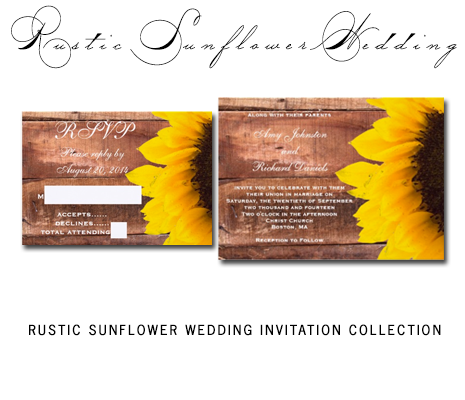 04-18-2013RusticSunflowerWedding