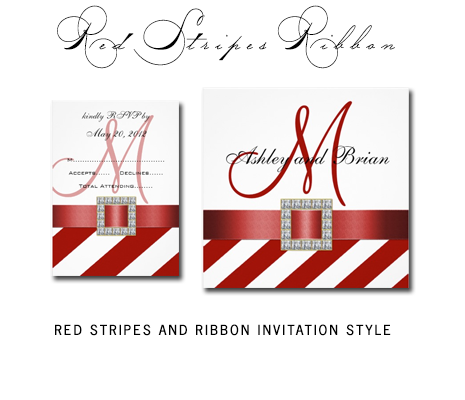 04-23-2013RedStripesRibbon