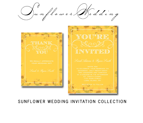 04-24-2013SunflowerWedding