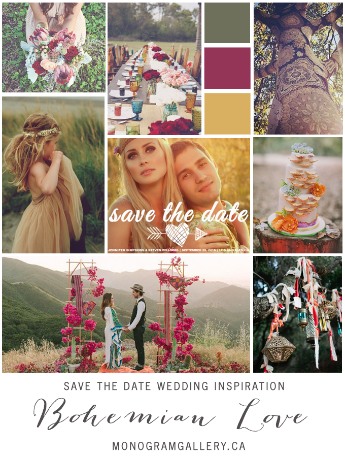 01-20-2014 Bohemian Wedding