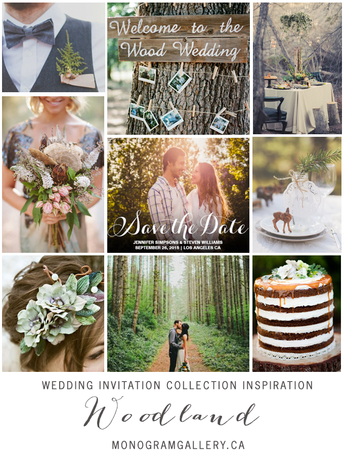 01-30-2014 Woodland Wedding