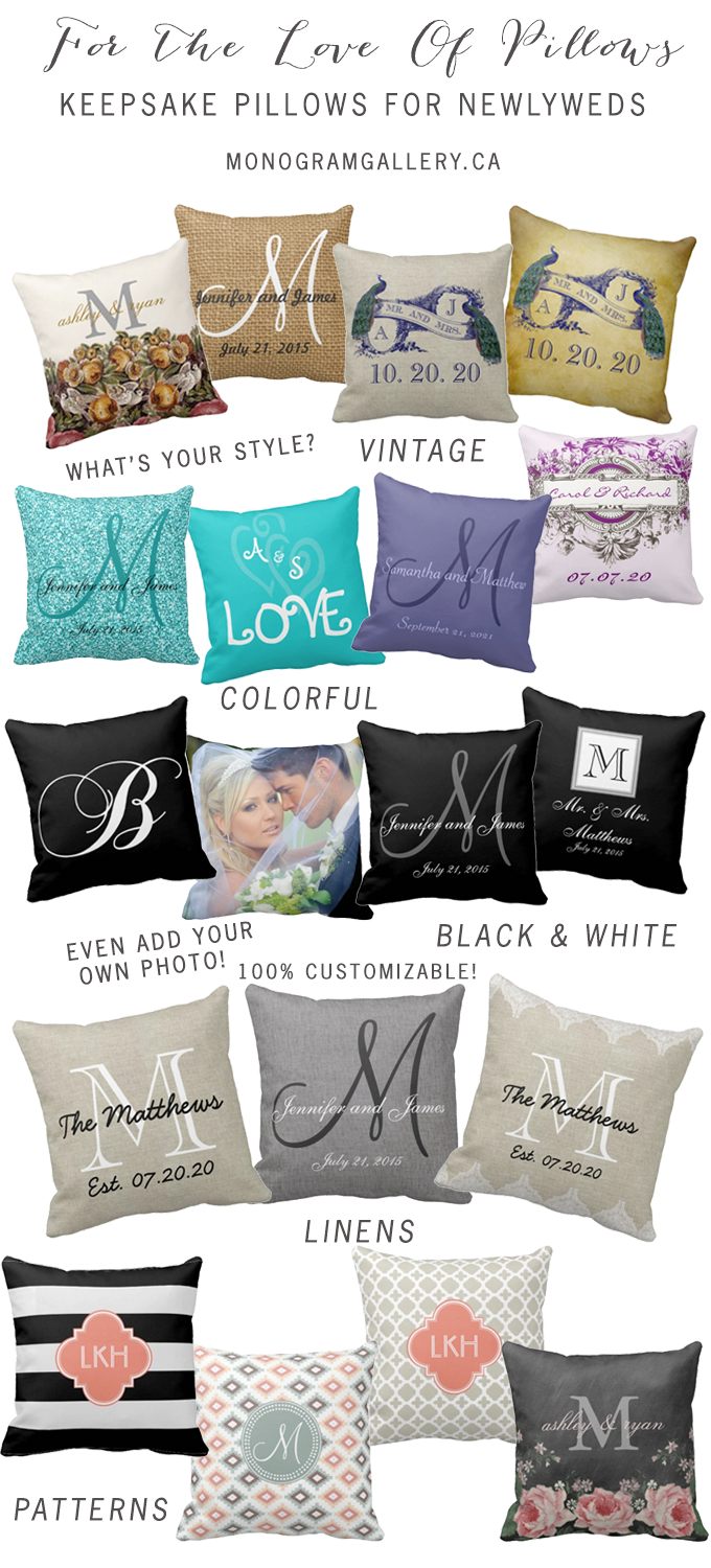 03-18-2014 Pillow Collection 1